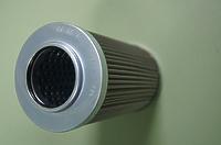 Фильтр трансмиссии для погрузчика: XCMG LW541F, LW500F, ZL50G , ZL50H, XGMA XG951, XG953, SDLG LG952, LG952H
