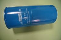 фильтр масленный JX0818 аналог VG6100007005
